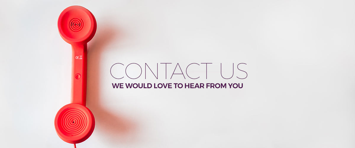 Contact Us-Welti